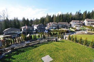 "Photo 16: 13373 235A Street in Maple Ridge: Silver Valley House for sale in ""ROCK RIDGE"" : MLS®# R2035910"