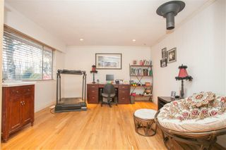 Photo 12: 26749 98 Avenue in Maple Ridge: Thornhill House for sale : MLS®# R2039037