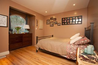 Photo 6: 26749 98 Avenue in Maple Ridge: Thornhill House for sale : MLS®# R2039037