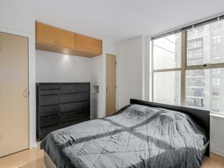 "Photo 10: 1602 969 RICHARDS Street in Vancouver: Downtown VW Condo for sale in ""MONDRIAN 2"" (Vancouver West)  : MLS®# R2060003"