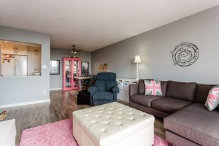 Photo 8: 704 9300 PARKSVILLE Drive in Richmond: Boyd Park Condo for sale : MLS®# R2061315