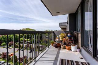 Photo 16: 704 9300 PARKSVILLE Drive in Richmond: Boyd Park Condo for sale : MLS®# R2061315