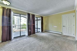 """Photo 16: 402 1437 FOSTER Street: White Rock Condo for sale in """"wedgewood"""" (South Surrey White Rock)  : MLS®# R2068954"""