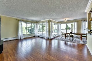 """Photo 7: 402 1437 FOSTER Street: White Rock Condo for sale in """"wedgewood"""" (South Surrey White Rock)  : MLS®# R2068954"""