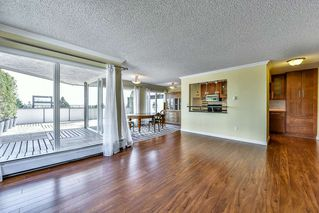 """Photo 8: 402 1437 FOSTER Street: White Rock Condo for sale in """"wedgewood"""" (South Surrey White Rock)  : MLS®# R2068954"""