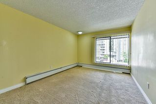 """Photo 13: 402 1437 FOSTER Street: White Rock Condo for sale in """"wedgewood"""" (South Surrey White Rock)  : MLS®# R2068954"""