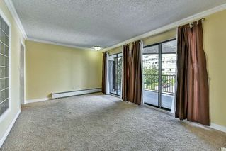 """Photo 15: 402 1437 FOSTER Street: White Rock Condo for sale in """"wedgewood"""" (South Surrey White Rock)  : MLS®# R2068954"""
