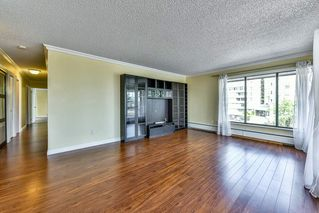 """Photo 9: 402 1437 FOSTER Street: White Rock Condo for sale in """"wedgewood"""" (South Surrey White Rock)  : MLS®# R2068954"""