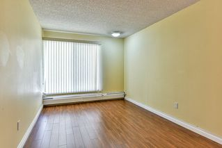 """Photo 12: 402 1437 FOSTER Street: White Rock Condo for sale in """"wedgewood"""" (South Surrey White Rock)  : MLS®# R2068954"""