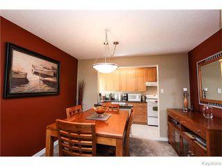 Photo 8: 365 Wellington Crescent in Winnipeg: Condominium for sale (1B)  : MLS®# 1612754