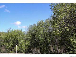 Photo 20: 365 Wellington Crescent in Winnipeg: Condominium for sale (1B)  : MLS®# 1612754