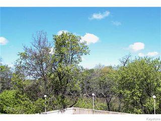 Photo 19: 365 Wellington Crescent in Winnipeg: Condominium for sale (1B)  : MLS®# 1612754