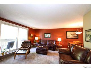 Photo 11: 365 Wellington Crescent in Winnipeg: Condominium for sale (1B)  : MLS®# 1612754