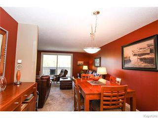 Photo 9: 365 Wellington Crescent in Winnipeg: Condominium for sale (1B)  : MLS®# 1612754