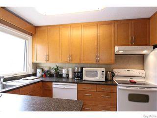 Photo 4: 365 Wellington Crescent in Winnipeg: Condominium for sale (1B)  : MLS®# 1612754