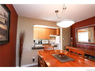 Photo 6: 365 Wellington Crescent in Winnipeg: Condominium for sale (1B)  : MLS®# 1612754