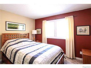Photo 14: 365 Wellington Crescent in Winnipeg: Condominium for sale (1B)  : MLS®# 1612754