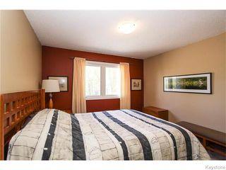 Photo 13: 365 Wellington Crescent in Winnipeg: Condominium for sale (1B)  : MLS®# 1612754