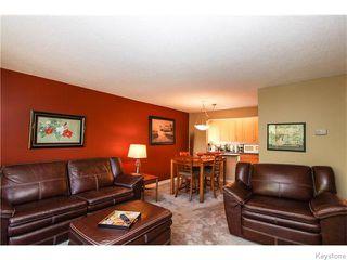Photo 10: 365 Wellington Crescent in Winnipeg: Condominium for sale (1B)  : MLS®# 1612754