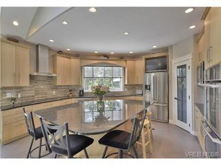 Photo 3: 1060 Summer Breeze Lane in VICTORIA: La Happy Valley Single Family Detached for sale (Langford)  : MLS®# 365811