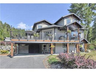 Photo 11: 1060 Summer Breeze Lane in VICTORIA: La Happy Valley Single Family Detached for sale (Langford)  : MLS®# 365811