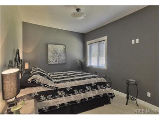 Photo 17: 1060 Summer Breeze Lane in VICTORIA: La Happy Valley Single Family Detached for sale (Langford)  : MLS®# 365811