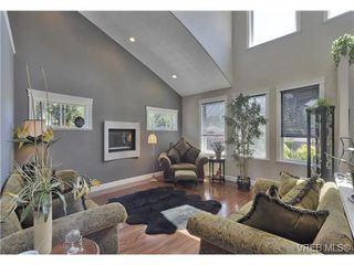 Photo 2: 1060 Summer Breeze Lane in VICTORIA: La Happy Valley Single Family Detached for sale (Langford)  : MLS®# 365811