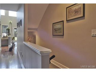 Photo 18: 1060 Summer Breeze Lane in VICTORIA: La Happy Valley Single Family Detached for sale (Langford)  : MLS®# 365811