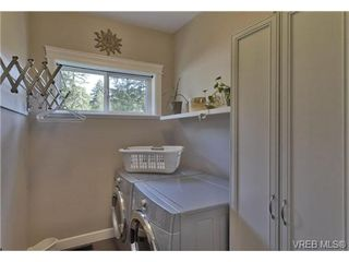 Photo 13: 1060 Summer Breeze Lane in VICTORIA: La Happy Valley Single Family Detached for sale (Langford)  : MLS®# 365811