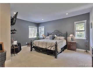 Photo 5: 1060 Summer Breeze Lane in VICTORIA: La Happy Valley Single Family Detached for sale (Langford)  : MLS®# 365811