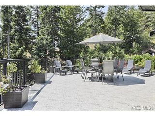 Photo 9: 1060 Summer Breeze Lane in VICTORIA: La Happy Valley Single Family Detached for sale (Langford)  : MLS®# 365811