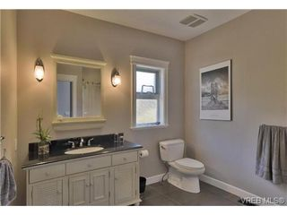 Photo 12: 1060 Summer Breeze Lane in VICTORIA: La Happy Valley Single Family Detached for sale (Langford)  : MLS®# 365811