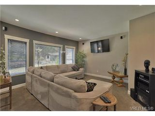 Photo 4: 1060 Summer Breeze Lane in VICTORIA: La Happy Valley Single Family Detached for sale (Langford)  : MLS®# 365811