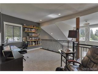Photo 16: 1060 Summer Breeze Lane in VICTORIA: La Happy Valley Single Family Detached for sale (Langford)  : MLS®# 365811