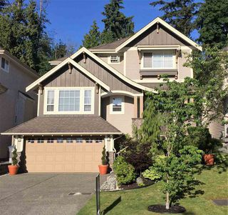 Photo 2: 3377 145A Street in Surrey: Elgin Chantrell House for sale (South Surrey White Rock)  : MLS®# R2078061