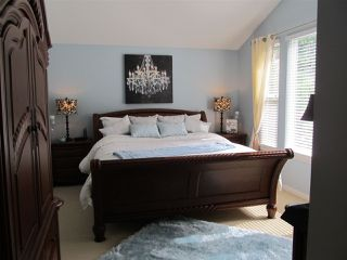 Photo 10: 3377 145A Street in Surrey: Elgin Chantrell House for sale (South Surrey White Rock)  : MLS®# R2078061
