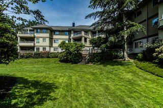 "Photo 16: 306 20120 56 Avenue in Langley: Langley City Condo for sale in ""Blackberry Lane"" : MLS®# R2084458"