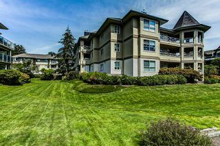 "Photo 15: 306 20120 56 Avenue in Langley: Langley City Condo for sale in ""Blackberry Lane"" : MLS®# R2084458"