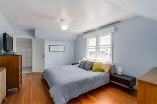 Photo 14: 1286 RENFREW Street in Vancouver: Renfrew VE House for sale (Vancouver East)  : MLS®# R2086745