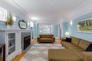 Photo 3: 1286 RENFREW Street in Vancouver: Renfrew VE House for sale (Vancouver East)  : MLS®# R2086745