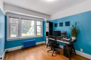Photo 11: 1286 RENFREW Street in Vancouver: Renfrew VE House for sale (Vancouver East)  : MLS®# R2086745