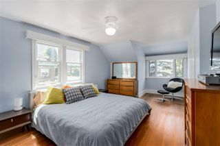 Photo 13: 1286 RENFREW Street in Vancouver: Renfrew VE House for sale (Vancouver East)  : MLS®# R2086745