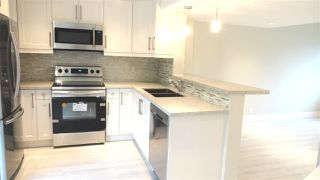 Photo 2: 2 3580 E 49TH Avenue in Vancouver: Killarney VE Townhouse for sale (Vancouver East)  : MLS®# R2089227