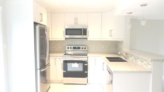 Photo 3: 2 3580 E 49TH Avenue in Vancouver: Killarney VE Townhouse for sale (Vancouver East)  : MLS®# R2089227