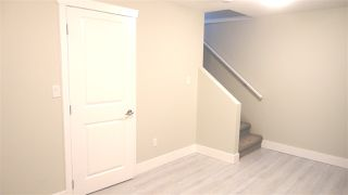 Photo 5: 2 3580 E 49TH Avenue in Vancouver: Killarney VE Townhouse for sale (Vancouver East)  : MLS®# R2089227