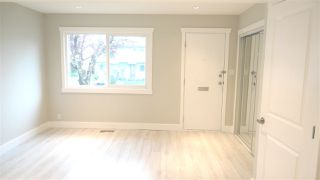 Photo 4: 2 3580 E 49TH Avenue in Vancouver: Killarney VE Townhouse for sale (Vancouver East)  : MLS®# R2089227