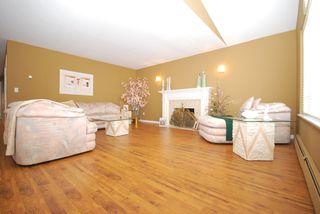 Photo 4: 7722 Berkley Street in Burnaby Lake Area: Home for sale