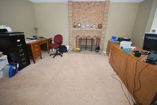 Photo 20: 7722 Berkley Street in Burnaby Lake Area: Home for sale