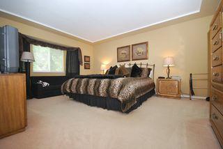 Photo 14: 7722 Berkley Street in Burnaby Lake Area: Home for sale