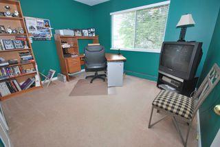 Photo 19: 7722 Berkley Street in Burnaby Lake Area: Home for sale